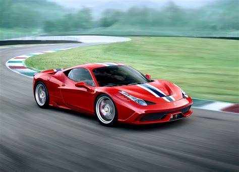 ferrari  red interio hd wallpaper background images