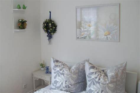 privat wohnung mieten k ln ferienwohnung k 246 ln die unterkunft privat apartment