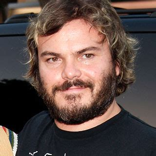 jack black star speech cannes jack black teams for bailout comedy with