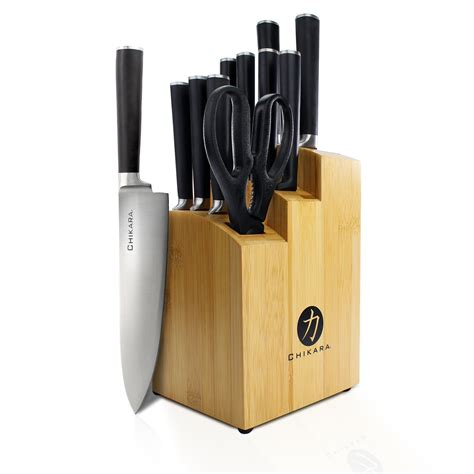 consumer reports kitchen knives best kitchen knives consumer reports 28 images top