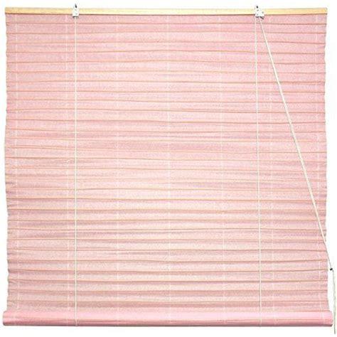 oriental paper l shades oriental furniture shoji paper roll up window blinds