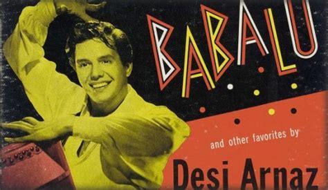 desi arnaz musician actor tv producer born santiago desi arnaz musician actor tv producer born santiago