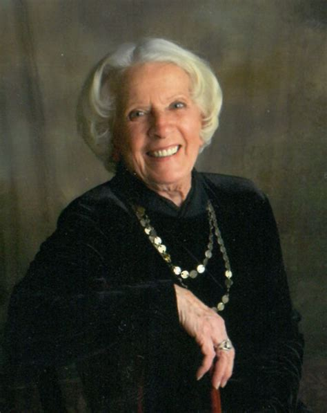elizabeth turecek obituary appleton wisconsin legacy