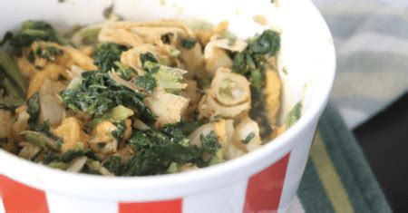 vegan ketogenic diet top 100 low carb plant based recipes for keto vegans books easy vegan keto lunch recipes free keto