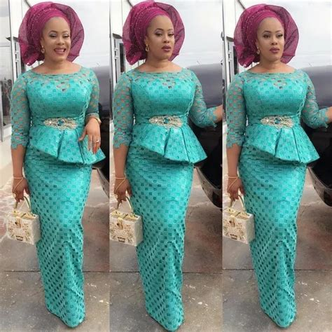 latest lace styles latest lace gown styles in nigeria naija ng