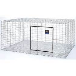 rabbit hutch wire southernstates pet lodge wire rabbit hutch 36 in