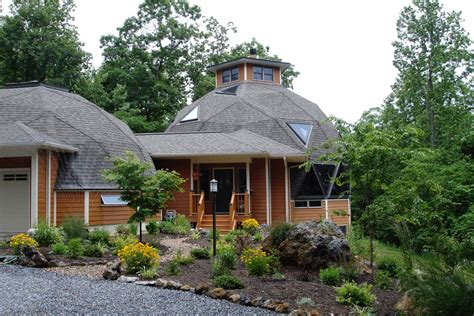 dome house for sale featured real estate listing in lexington va for feb 26
