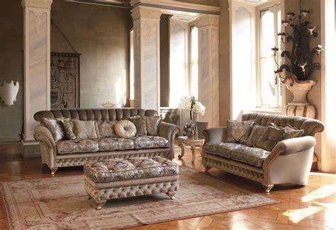 interni salotti design per salotti il meglio design degli interni