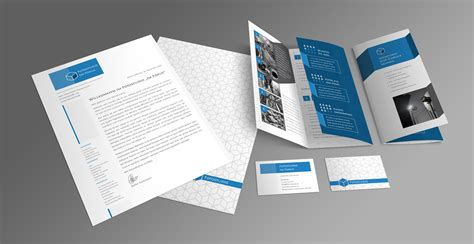Shop Design Vorlagen Corporate Design Titelbild Powerpoint Vorlagen Flyer Vorlagen Psd Tutorials De Shop