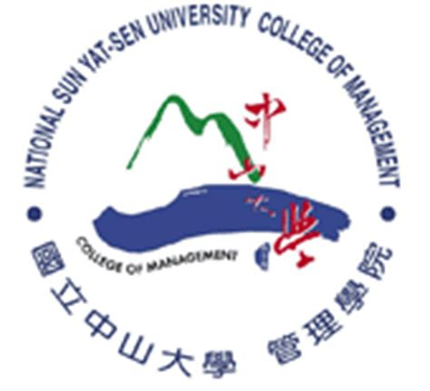 National Sun Yat Sen Mba by Business School Rankings From The Financial Times Ft
