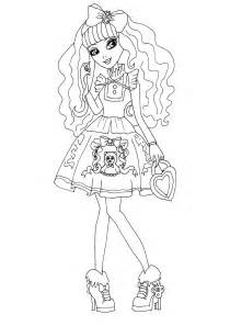 free high coloring pages free after high coloring pages