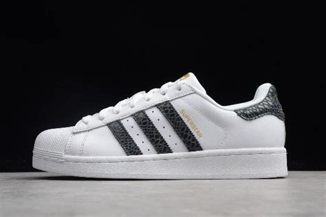 buy adidas originals superstar snake stripes trainers shoes  yeezy boost