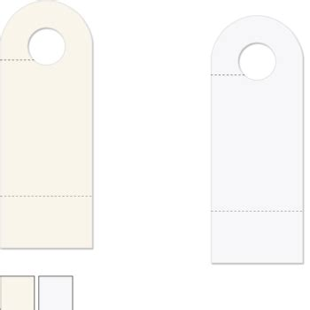 printable mirror tags 26 images of car hang tag template printable free elecitem