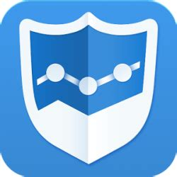 security is vital top 10 best android firewall apps
