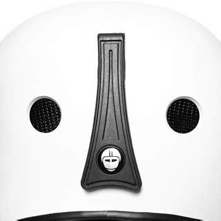 Nutcase 8 Size L Xl 子供用スノースポーツヘルメット nutty snow helmet nutcase helmet