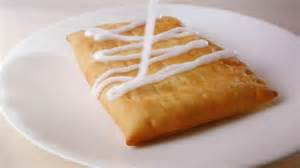 Toaster Strudel Song Pillsbury Toaster Strudel Tv Commercial Overthink With