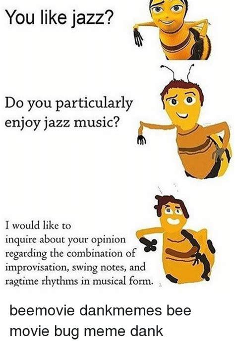 Bee Movie Meme - 25 best memes about ragtime ragtime memes