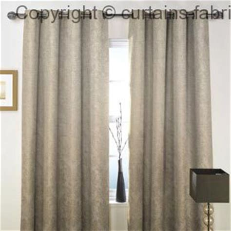 calico curtains estelle 5513 sold out by monkwell in 10 calico curtain fabric