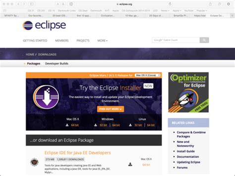 how to uninstall eclipse on a mac mac os x java 64 bit download