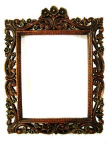 decorative frames to add more personal touch knowledgebase