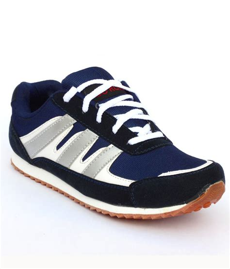 mister sports shoes mr chief blue walking sports shoes price in india buy mr