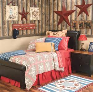 cowboy bedroom cowboy decorating ideas dream house experience