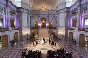 wedding venues san francisco city san francisco wedding venue