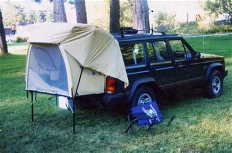 jeep compass tent 35 best images about go cing on pinterest jeep tent