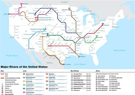 us map with arkansas river us map with arkansas river rivers united states us subway