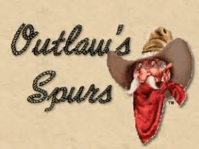 Outlaws Spurs In Graham Tx 76450 Business Profile | outlaw s spurs handmade spurs graham texas
