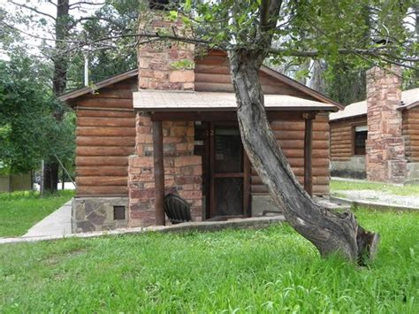 two bedroom cabin picture of apache cabins