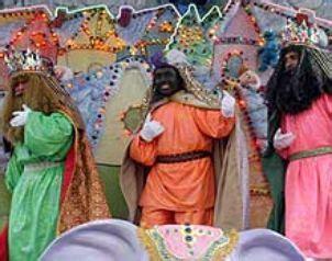 fotos reyes magos df el universal df permitir 225 n regreso de reyes magos a la