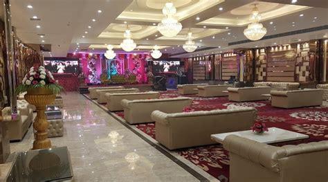 Marina Dream Banquet Wazirpur, Delhi   Banquet Hall