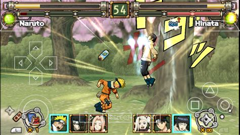 download game naruto heroes mod naruto ulimate ninja heroes psp iso free download ppsspp