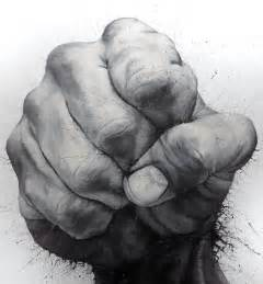 Hand drawn hand drawing by paolo troilo hand drawn hand drawing by