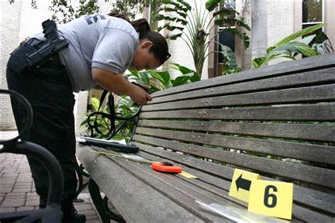 forensic photography the basics