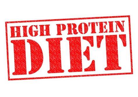 alimentazione iperproteica dieta proteica come funziona esempi vantaggi