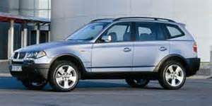 2004 bmw x3 pictures photos gallery the car connection
