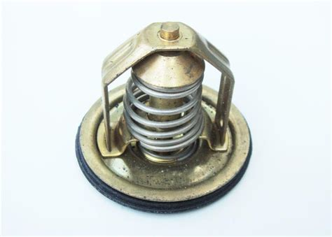thermostat kit  volvo penta