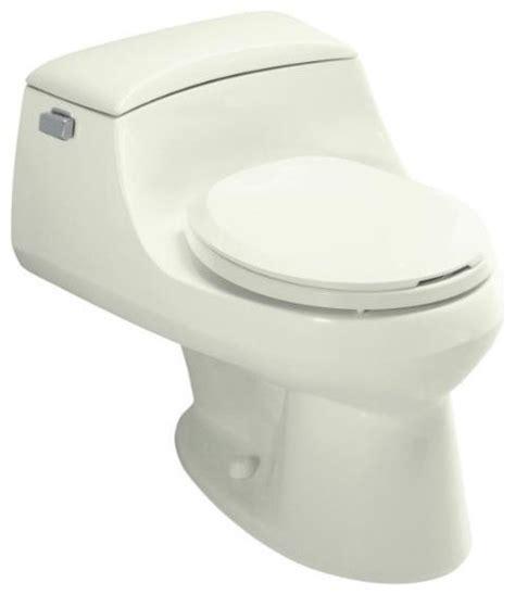 Kohler Closet by Kohler K 3467 Ng San Raphael One Front Toilet