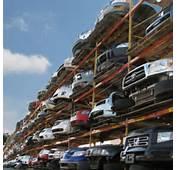 Buscar En Nuestro Auto Usado Inventario De Piezas  Forest City NC