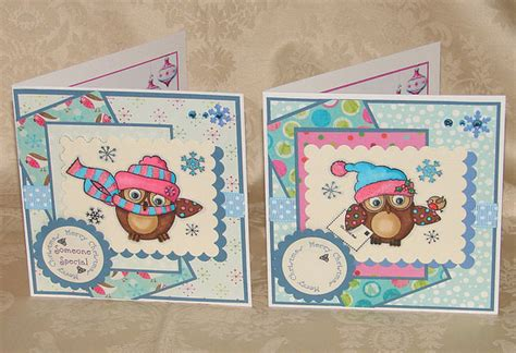 Handmade Card Ideas 2012 - 25 handmade cards designs cards