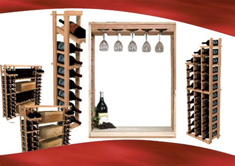 Rack Meaning by Winemaker Wine Racks Meaning For Affordable Wine Cellars
