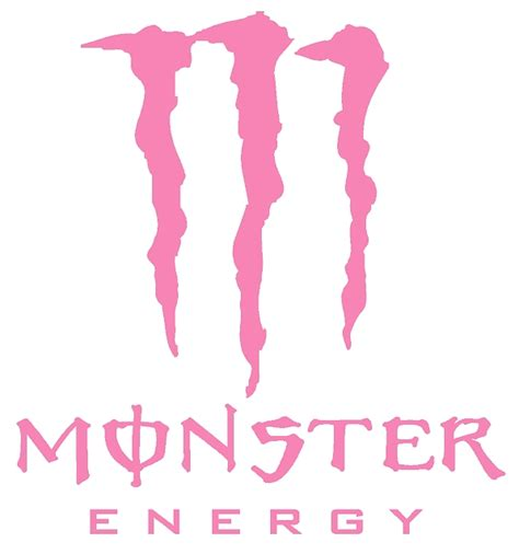 pink martini logo red monster energy drink logo car interior design