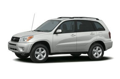 see 2004 toyota rav4 color options carsdirect