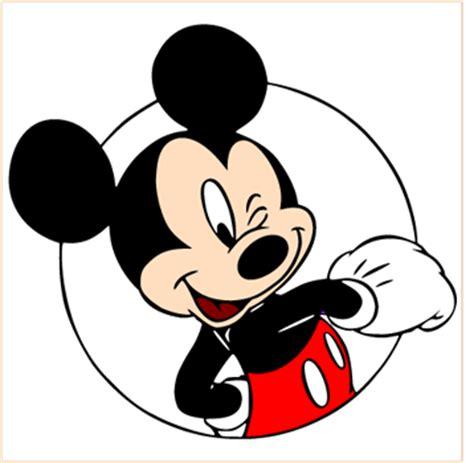 Tas Labtop Micky Mouse Cantik gambar gerak mickey mouse deloiz wallpaper
