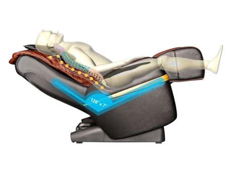 full recline zero gravity chair with massage technology osaki os 2000 combo zero gravity massage chair
