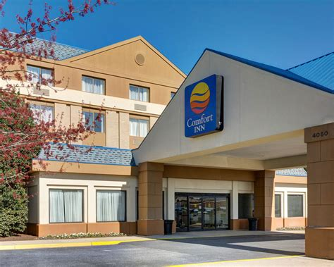 comfort inn beltsville comfort inn capital beltway i 95 north in beltsville
