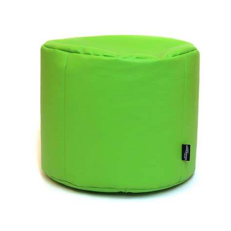 bean bag uk cheap bean bag primary stool school bean bags bean bag primary