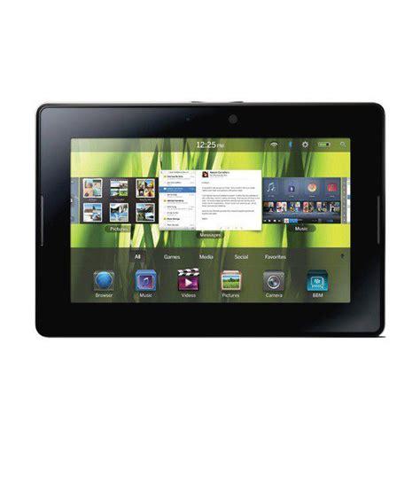 resetting blackberry id on playbook blackberry playbook wifi 64gb buy blackberry playbook